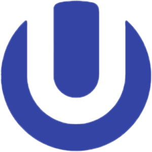 i ultra logo site
