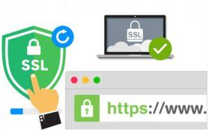 Что такое SSL-сертификат, зачем он нужен и где его взять