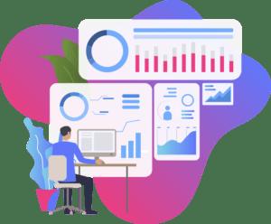 Что такое SEO оптимизация ?
