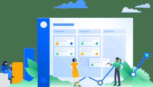 Что влияет на продвижение сайта в Яндекс и Гугл