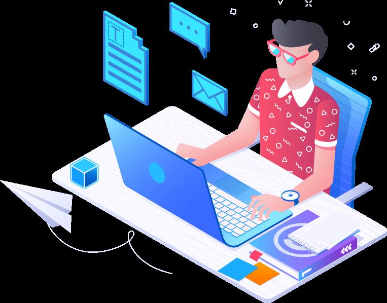 Создание сайтов в Калуге