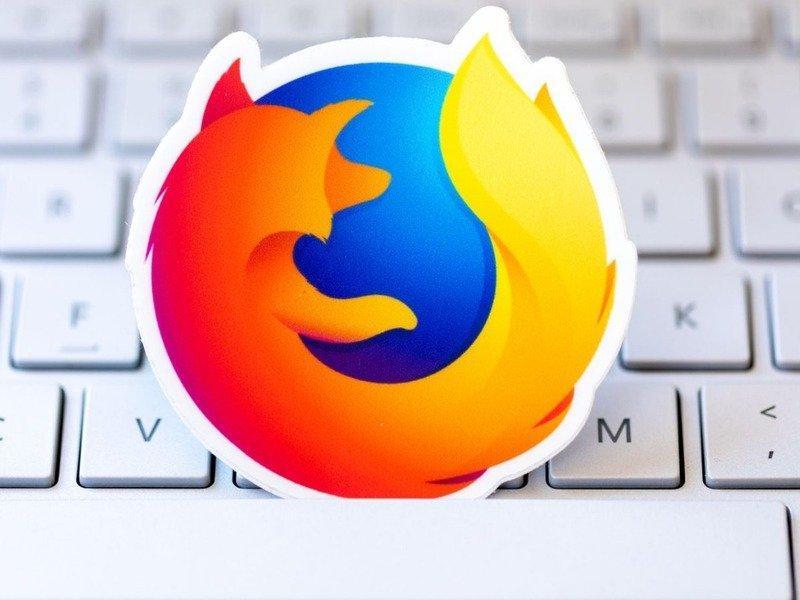 Как обновить браузер на компьютере