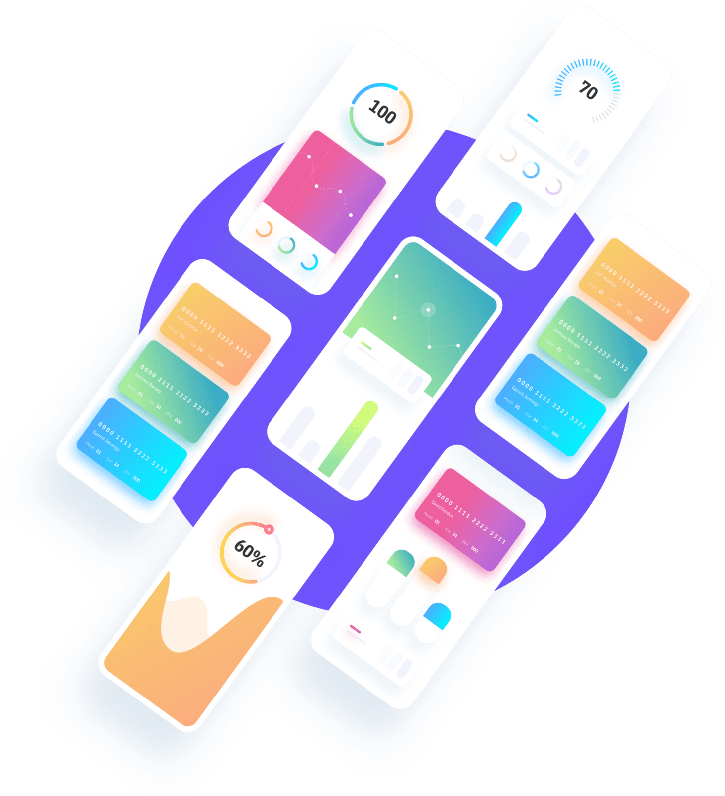 mobile app 90